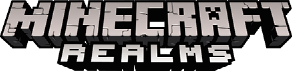 File:Minecraft Realms Logo.png