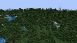 File:Minecraft Forest.jpg
