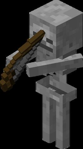 File:Skeleton minecraft 3326162.png