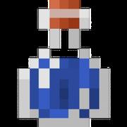 Potion blue-1-