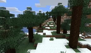 File:Minecraft Taiga.jpg