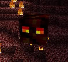 File:Magma cube.jpg