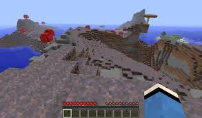 File:Minecraft Mushroom Island.jpg