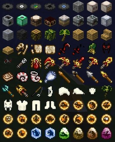 File:Items.jpg
