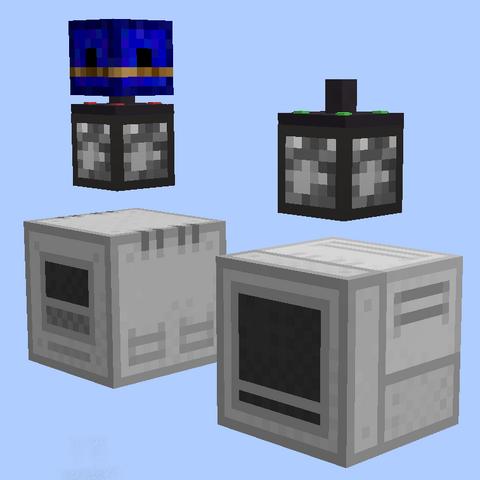 File:Bc robots logo.png