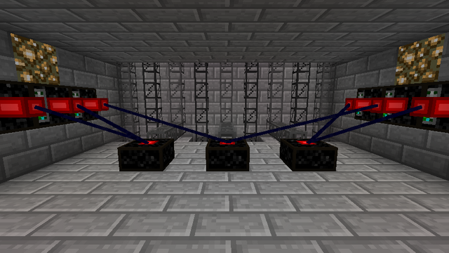 File:Assembly-table-lasers.png