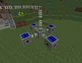 Thumbnail for version as of 19:08, April 19, 2014