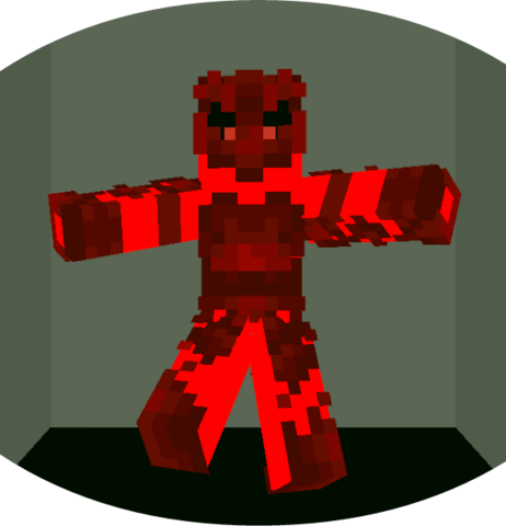 File:Blood Golem for TinyToast.png