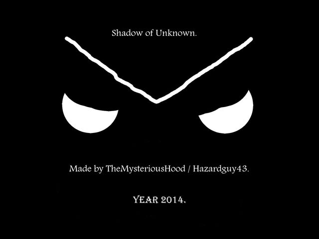 File:Shadow of Unknown..jpg
