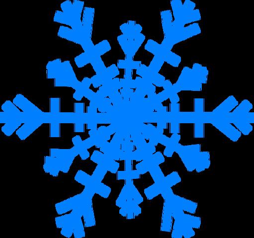 File:Snowflake-hi.png