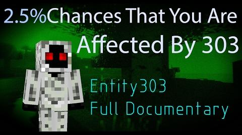 Thumbnail for version as of 22:54, February 11, 2017