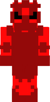 The Blood Golem 2