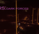 Hunters: Dark Forces