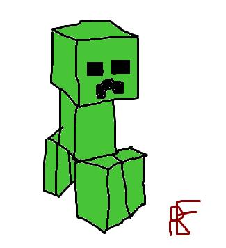 Creeper - Copy (9)