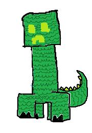 Gator's Rage