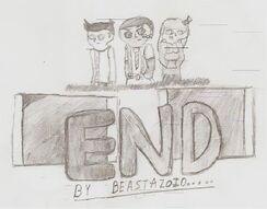 END LOGO 001