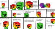 C comic 3