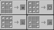 Silver - Copy (2)