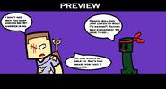 Preview comic2