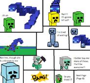 Comic III - Copy (6)