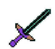 Forlorn Sword