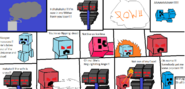KAF comic - Copy (10)
