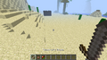 Thumbnail for version as of 22:42, December 22, 2013