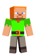 Jack In-Game
