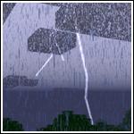 ThunderStorm by KhuseleN
