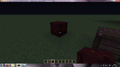Thumbnail for version as of 18:52, December 27, 2012