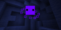 The Purplexus