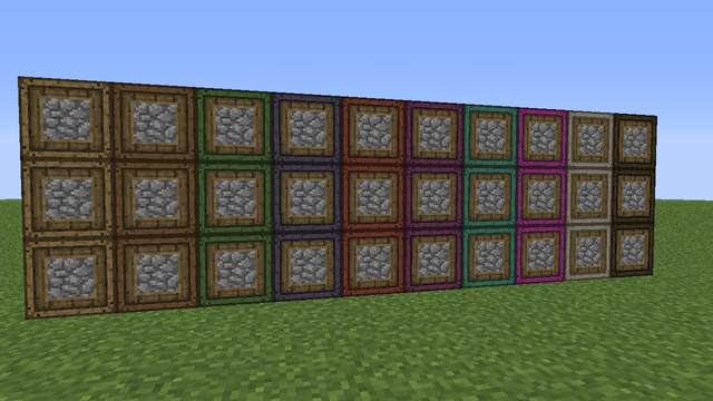 File:Classic texture1.0.6.png