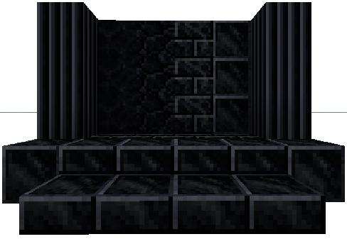 File:Black marble.png