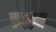 JAB Adds - Blocks Full Spread