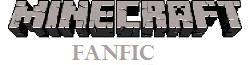 Wikia Minecraftfanfic