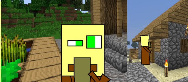 File:Villagerscannotopendoors.png