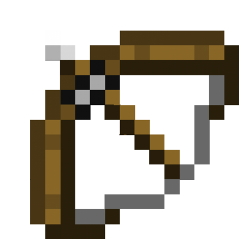 File:Bent bow 0.png