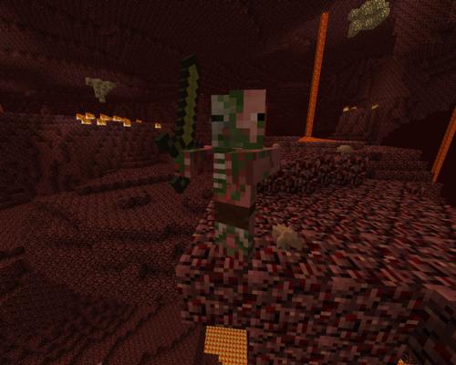 File:500px-Zombie Pigman.png