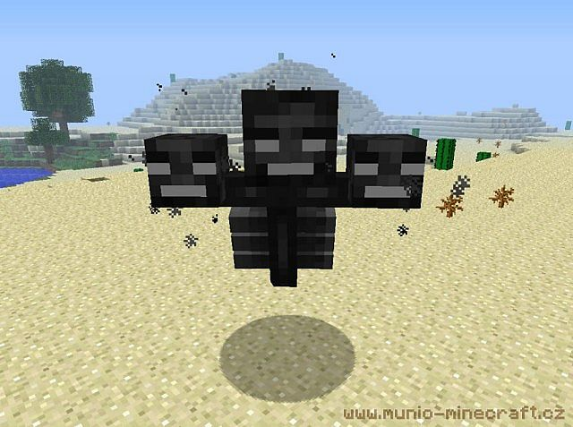 File:Wither-boss-minecraft-14 6091829.jpg