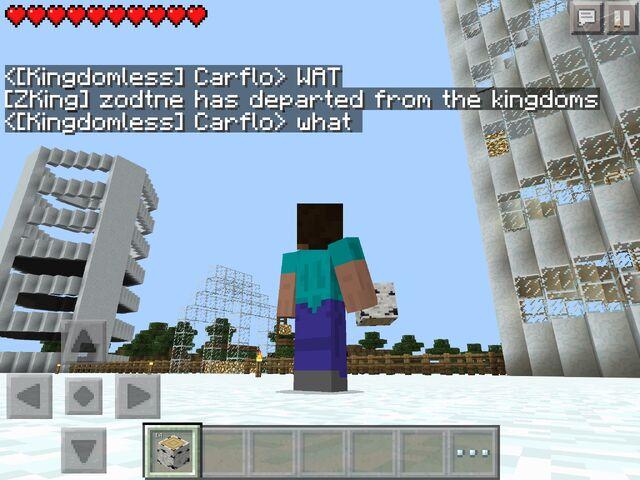 File:Kingdom.jpg