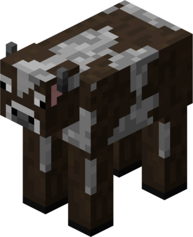 File:486px-Cow.png