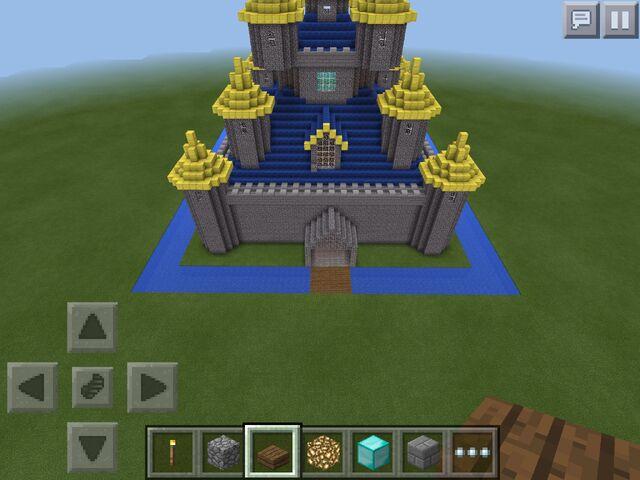 File:My Castle.jpg