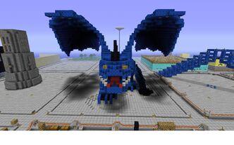 Dragon 278955
