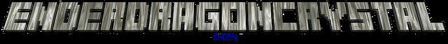 File:EnderDragonCrystal.png