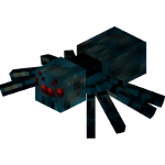File:Cave Spider-0.png