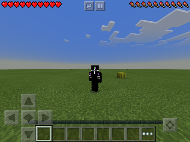 File:WitherstormSkin lol.png
