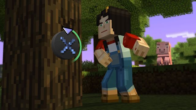 File:Minecraft-story-mode-ep1-ps4-scr-04.jpg