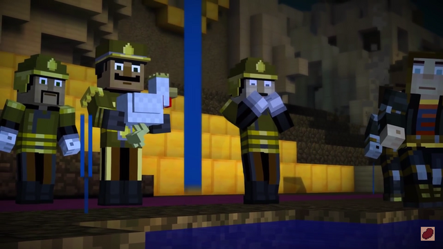 File:Mcsm ep5 sky-city-ruin guards.png