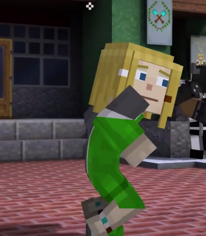 File:Mcsm ep8 nell sneaking.png