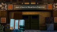 Jack & Nurm's Emporium